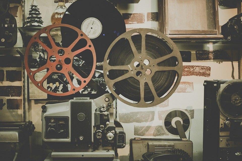 Показ фильма «Молодая гвардия» состоится в культурном центре на Волгоградке