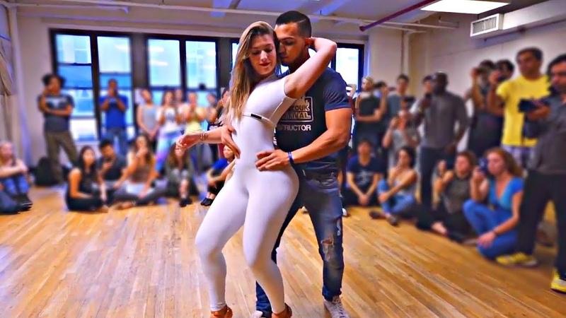 ВОТ ЭТО МУЗЫКА 2018 Modern Talking Amazing Music Dance