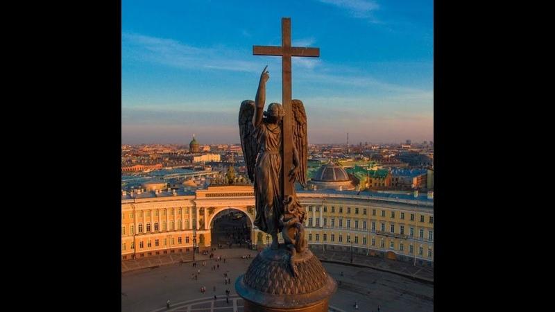 65 Санкт Петербург Разделение масонов