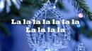 Glory to God with lyrics Hillsong Christmas