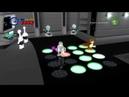 Secret Room on Kamino Lego Star Wars TCS