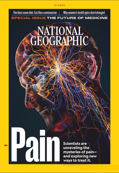 2020-01-01 National Geographic UK
