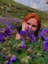 Личный фотоальбом Светы Ермолаевой