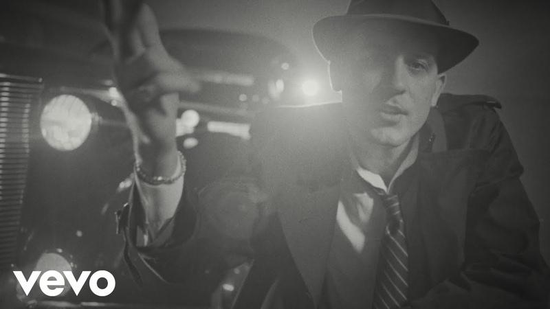 G Eazy Hittin Licks Official Video