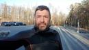 Личный фотоальбом Леонида Литвинова