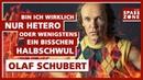 Comedy Roast Show: Olaf Schubert   SPASSZONE