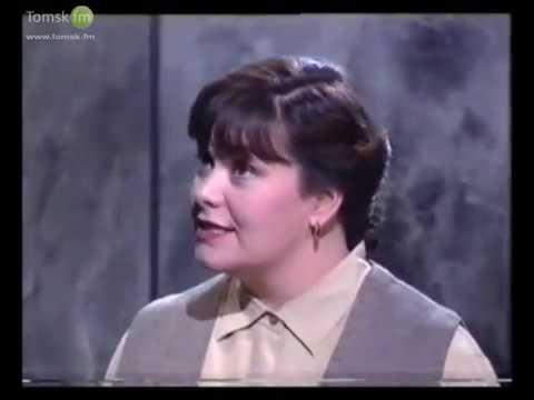 Финансы для не финансистов - Джон Клиз