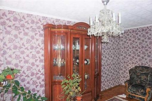 купить 2-комнатную проспект Советских космонавтов 35