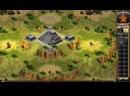 C C Red Alert 2 YR League Tour A 071219 4 Artemis vs Artemis