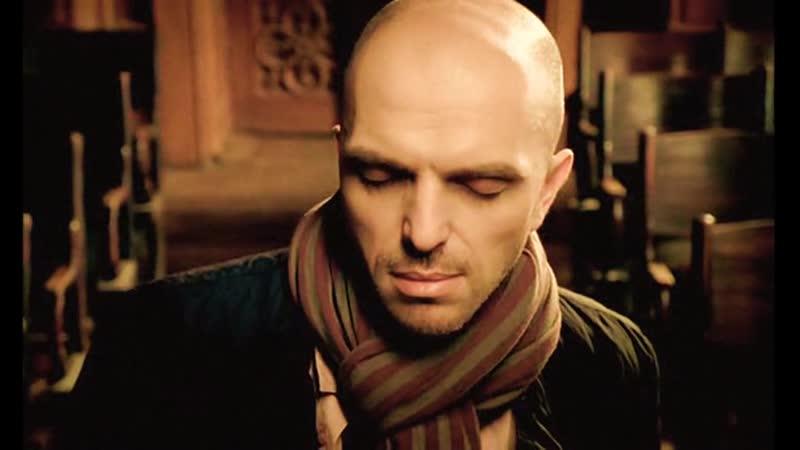 Непара - Плачь и смотри | 2006 год | клип [Official Video] HD (не пара)