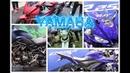 【TOKYO MOTORCYCLE SHOW 2019】【YAMAHA Booth】【東京モーターサイクルショー 2019】【ヤマハ ブース】【東京ビッグサイト】