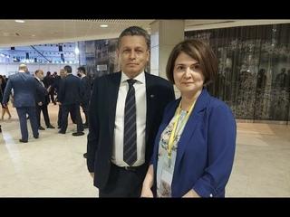 Рифат Сабитов: работа совета по нацпроектам в ОП РФ соответствует задачам по народосбережению