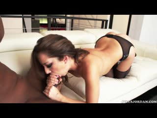 Young and Glamorous 4 s3  Remy LaCroix ANAL
