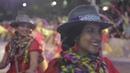 Carnaval con la fuerza del Sol 2020