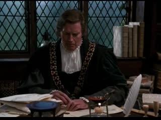 A Man for all Seasons (1988) - Charlton Heston Vanessa Redgrave John Gielgud Richard Johnson Roy Kinnear