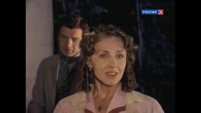 Вся любовь с нарциссом за 30 мин к ф Петербургские тайны