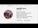 🚩 Как установить MacOS на обычный ПК