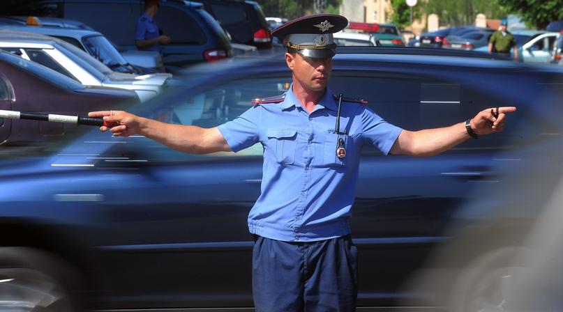 Покупки с криминалом. Автомобиль в залоге у банка., изображение №12