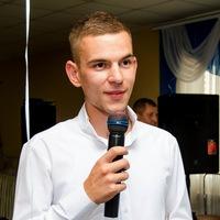 ВиталийОлегович