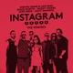 Dimitri Vegas, David Guetta, Daddy Yankee, Afro Bros, Natti Natasha, Trobi - Instagram