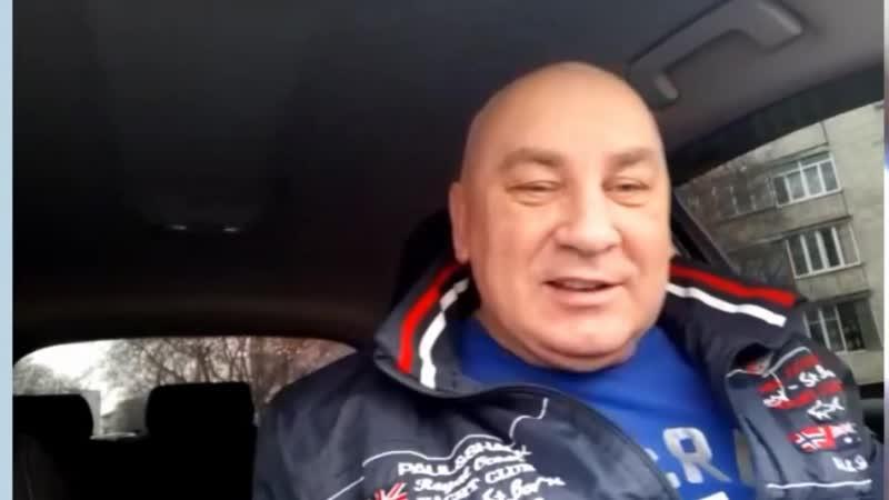 Для этого ушлепка,на Донбассе это все сказки и мультики. А он живет в Европе.