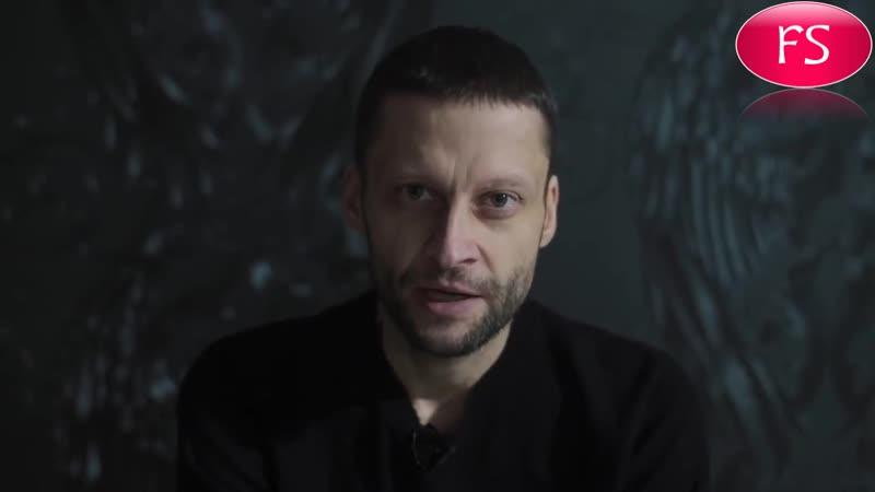 Умер боровшийся с раком онколог Андрей Павленко