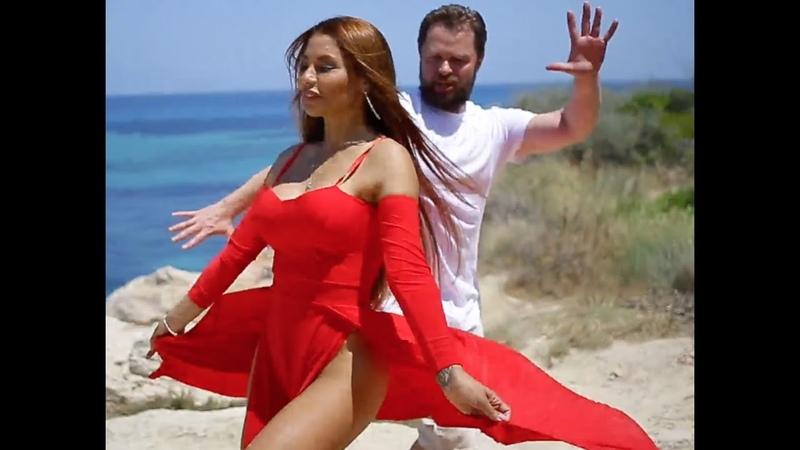 VIGO Gogunsky DJ VINI VAGNER LOVE Amore Official Video