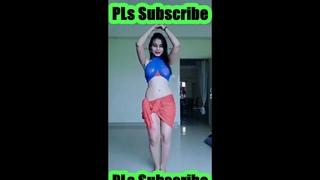 Wow Wow New Bigo Korean dancer hinduan dancer bigo asian hot bigo live dj_harika_videolar live