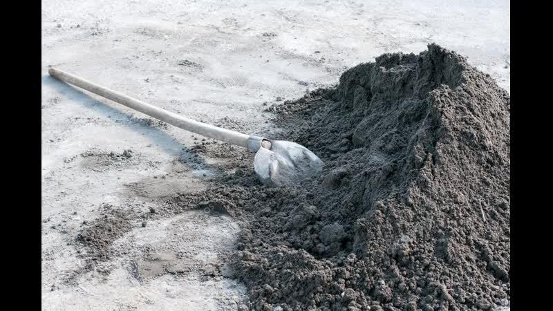 как убрать говно на лопате?