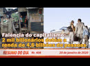Fascismo o que é e como combatê lo Parte 2 Aula 3 Portugal