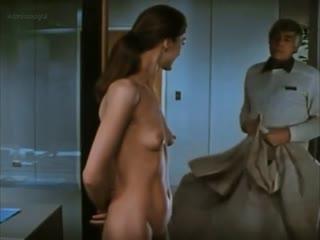 Tabitha herrington nude mr. patman (1980) hd 1080p watch online