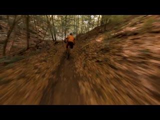 - droneadventures Tobi Trail 3inch