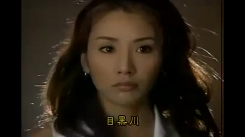 愛美大作戰Ⅰ-6-电视剧-高清完整正版视频在线观看-优酷