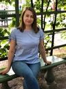 Личный фотоальбом Татьяны Мойсеевой