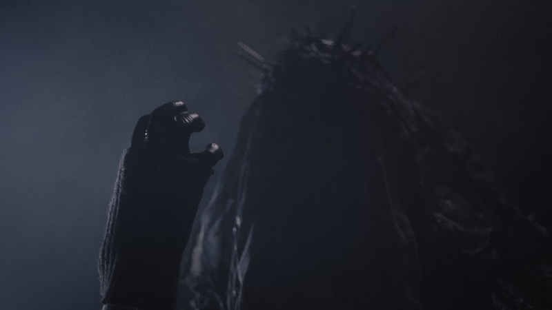 Mortiis | A Dark Horizon