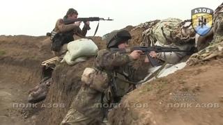 War in Ukraine : Insane Combat Footage