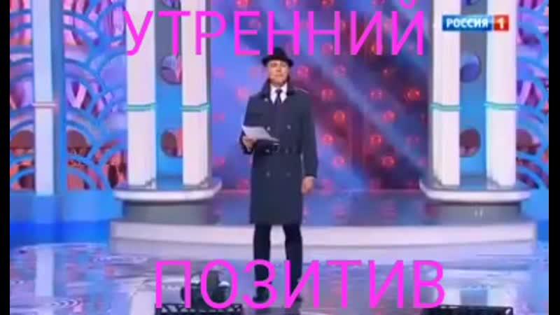 VIDEO 2019 11 23 12 59
