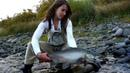 Рыбаки приколы Девушки на рыбалке 2020-2021