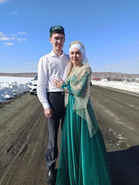 поздравления с никахом на русском от сестры прежде чем начать