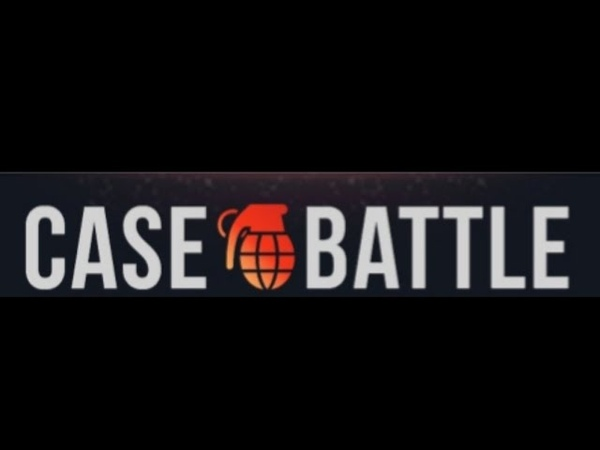 Можно ли окупиться с 50 рублей на сайте Case Battle