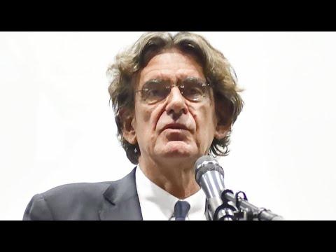 Mr Luc Ferry récidive avec un second appel au meurtre sur LCI justice ChristopheCastaner