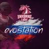 Андрей «Evostation» Галкин | UoL PUBGM