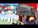 StarCrafts S7 Ep4 Cruise Control