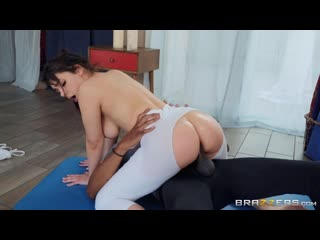 Stretch That Ass Out: Valentina Nappi & Sean Michaels by Brazzers  Full HD 1080p #Anal #Porno #Sex #Секс #Порно