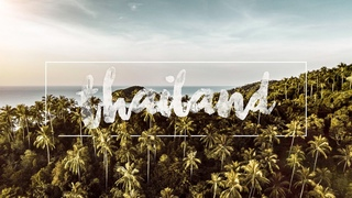 KOH TAO THAILAND - Goodtime Adventures