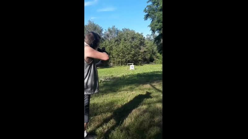 AT15s сосут как пистолеты