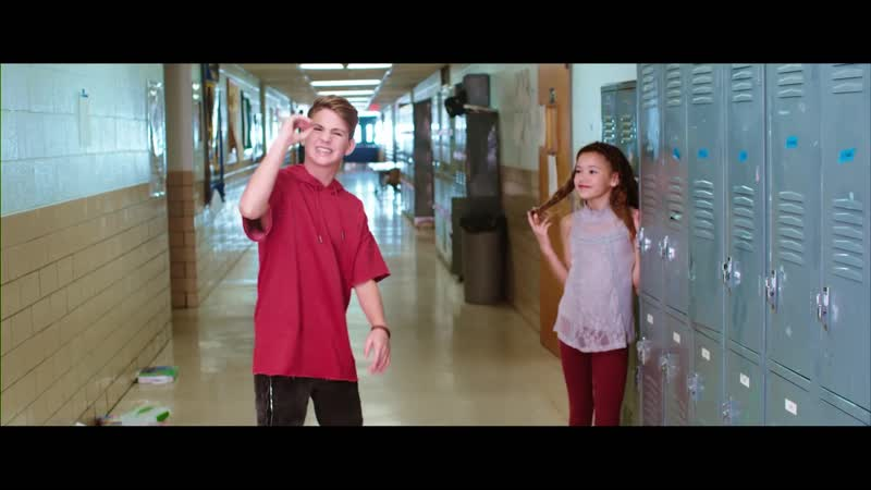 MattyBRaps Live For Today