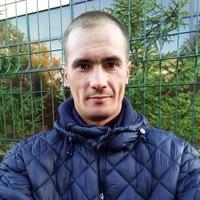 Петр Лингенау