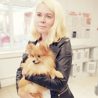 НатальяАстафьева