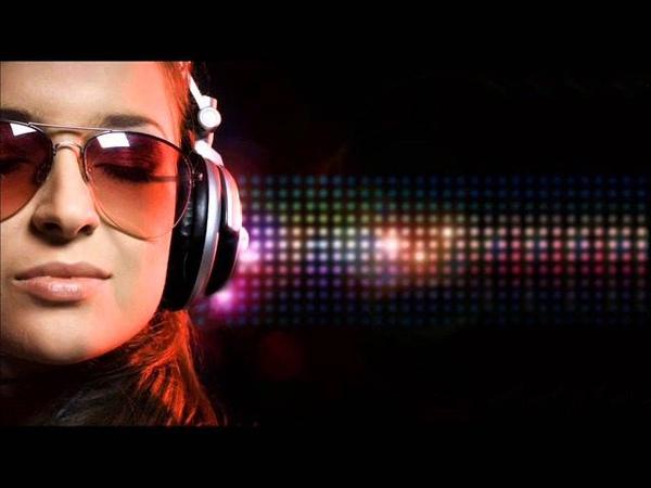 Dj Stony vs Superstar kz - Freestylo (Dance edit)